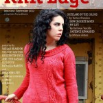 knit-edge-magazine